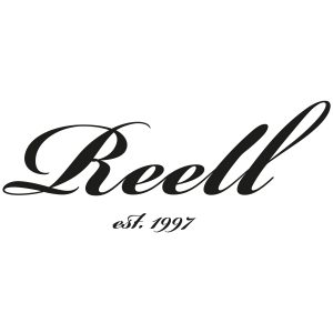 Reell