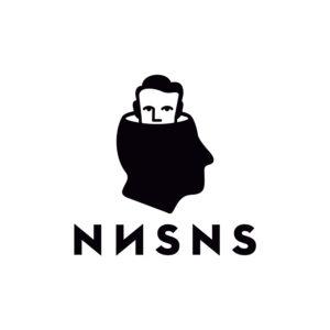 Nnsns