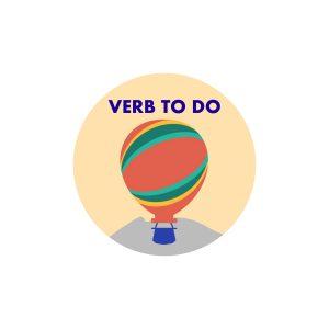 Verb To Do